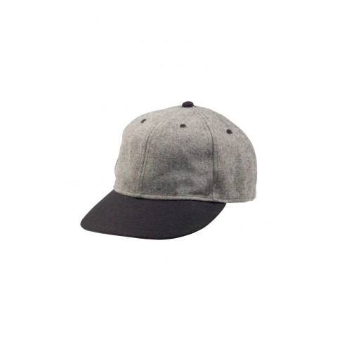 Goorin Data Grey