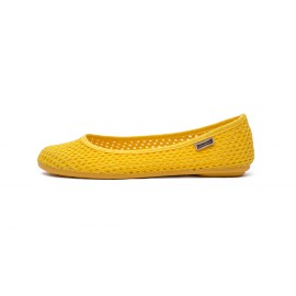 Maians Remedios Yellow