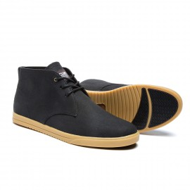Clae Strayhorn Unlined Black Gum
