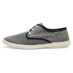 Maians Sisto Clasico Grey
