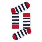 Happy Socks Stripe