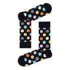 Happy Socks Big Dot Anniversary
