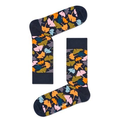 Happy Socks Ginko