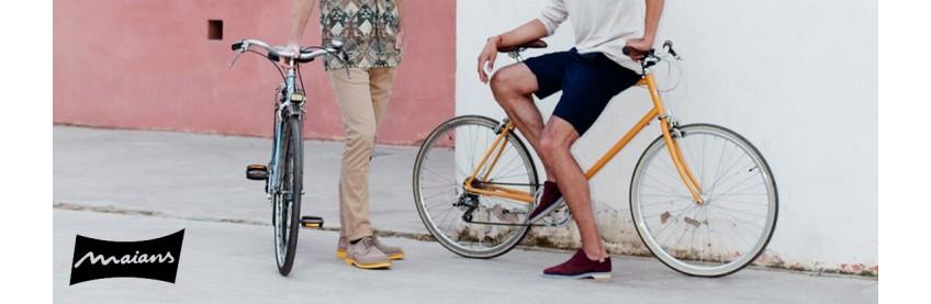 Maians Cipők