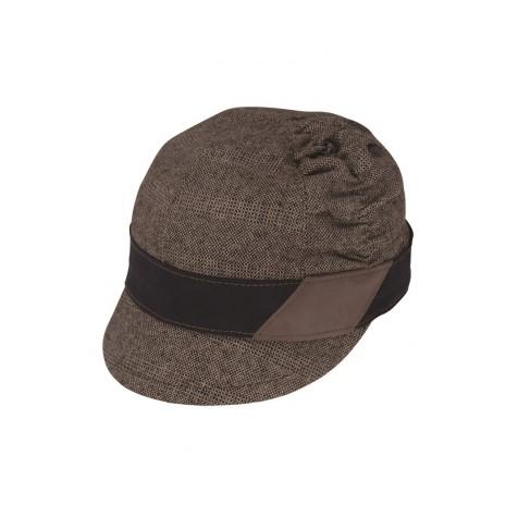 Goorin Womens Flatcap