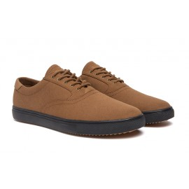 Clae Charles Grizzly Nylon Canvas