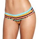 Happy Socks Zig Zag Brief
