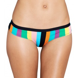 Happy Socks Stripe Brief