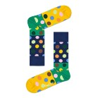 Happy Socks Big Block