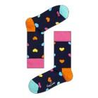 Happy Socks Heart