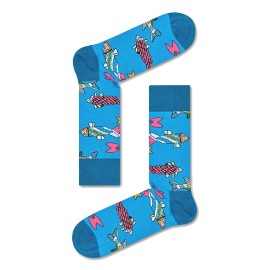 Happy Socks Fish and Whales