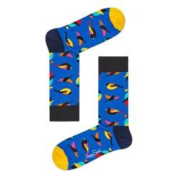 Happy Socks Bird