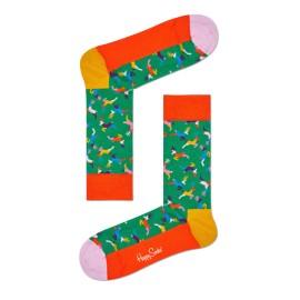 Happy Socks ReinDeer