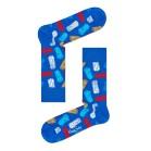 Happy Socks Hotdog