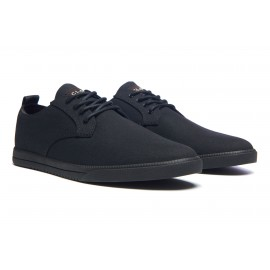 Clae Ellington Textile Black