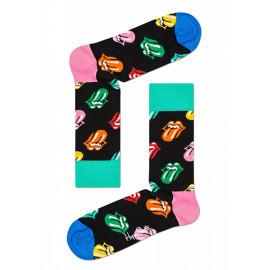 Happy Socks Rolling Stons