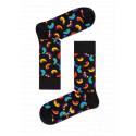 Happy Socks Hot Dog