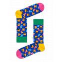 Happy Socks Hamburger