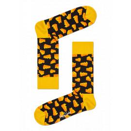 Happy Socks Cheese