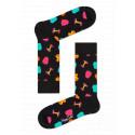 Happy Socks Cat