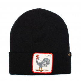 Goorin Bros Winter Bird